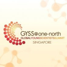 [SINGAPORE] Global Young Scientists Summit (GYSS) 2020