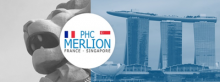[SINGAPORE] PHC Merlion 2020 Call for Applications is now open